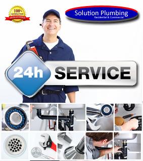 Houston Plumber Services - 283 x 318 jpeg 82kB